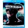 Blu-Ray - Pitch Black - Planet der Finsternis
