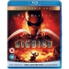 Blu-Ray - The Chronicles of Riddick - Director´s Cut