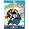 Blu-Ray - Superman Returns