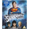Blu-Ray - Superman - The Movie
