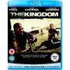 Blu-Ray - The Kingdom