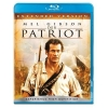 Blu-Ray - Der Patriot - Extended Version