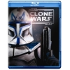 Blu-Ray - Star Wars - The Clone Wars