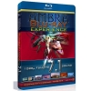 Blu-Ray - Ambra Blu-Ray Experience - (FULL HD 7.1 SOUND)