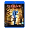 Blu-Ray - Night At The Museum