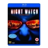 Blu-Ray - Night Watch