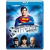 Blu-Ray - Superman - Der Film
