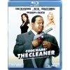 Blu-Ray - Codename: The Cleaner