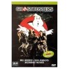 DVD - Ghostbusters (Collector's Edition)
