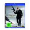 Blu-Ray - James Bond - Ein Quantum Trost (A Quantum of Solace) - 007