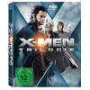 Blu-Ray - X-Men - Trilogie