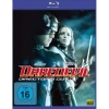 Blu-Ray - Daredevil