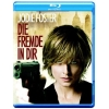 Blu-Ray - Die Fremde In Dir
