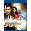 Blu-Ray - James Bond 007 - Thunderball