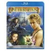 Blu-Ray - Peter Pan - Extended Version