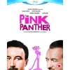 Blu-Ray - The Pink Panther