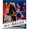 Blu-Ray - Amy Winehouse - I Told You I Was Trouble / Live in London
