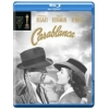 Blu-Ray - Casablanca - (Deutscher Ton/Franz. Cover)