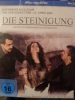 Blu-Ray - Die Steinigung - ( The Stoning )