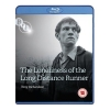 Blu-Ray - The Loneliness Of The Long Distance Runner