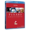 Blu-Ray - Pixars komplette Kurzfilm Collection - Walt Disney