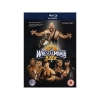 Blu-Ray - WWE - Wrestlemania 24