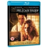 Blu-Ray - The Pelican Brief