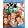 Blu-Ray - King of Queens - Season 2