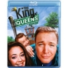 Blu-Ray - King of Queens - Season 3