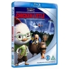 Blu-Ray - Chicken Little - Walt Disney