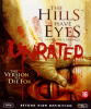 Blu-Ray - The Hills Have Eyes
