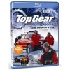 Blu-Ray - Top Gear - Polar Special