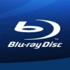 Blu-Ray Special as low as ? 7,99