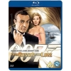 Blu-Ray - James Bond 007 - From Russia with Love