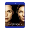 Blu-Ray - The Curious Case Of Benjamin Button (2-Disc Edition)
