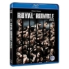 Blu-Ray - WWE - Royal Rumble 2009
