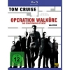 Blu-Ray - Operation Walküre - Das Stauffenberg Attentat