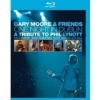 Blu-Ray - Gary Moore And Friends - One Night In Dublin - A Tribute To Phil Lynott