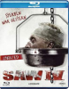 Blu-Ray - Saw IV - UNRATED - Uncut - ( 95 Minuten)