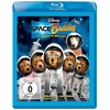 Blu-Ray - Space Buddies - Mission im Weltraum
