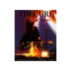 Blu-Ray - The Cure - Trilogy - Live In Berlin
