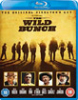 Blu-Ray - The Wild Bunch