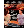 DVD - Oh, What A Night
