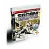 PS3 - Socom: Confrontation - Game Only