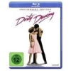 Blu-Ray - Dirty Dancing - Anniversary Edition - Patrick Swayze, Jennifer Grey, Cynthia Rhodes