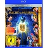 Blu-Ray - Nachts im Museum 2 (+ Digital Copy Disc)