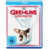 Blu-Ray - Gremlins - Kleine Monster