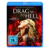 Blu-Ray - Drag Me to Hell