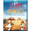 Blu-Ray - Siam Sunset