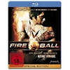 Blu-Ray - Fireball